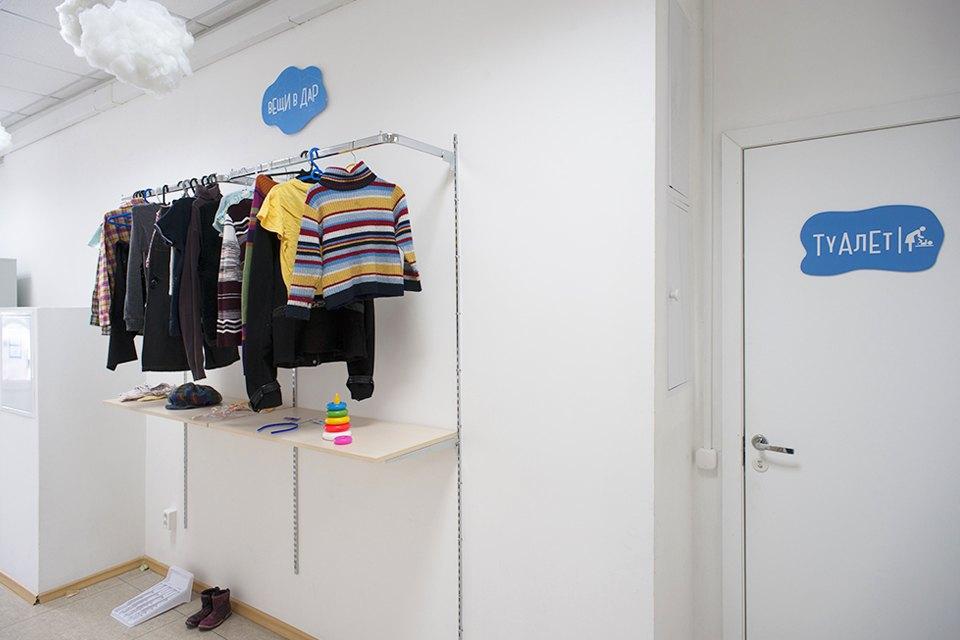 Зачем открывать комиссионный магазин детской одежды. Изображение № 8.