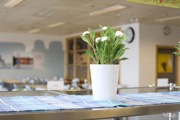Офис недели. Изображение № 23.