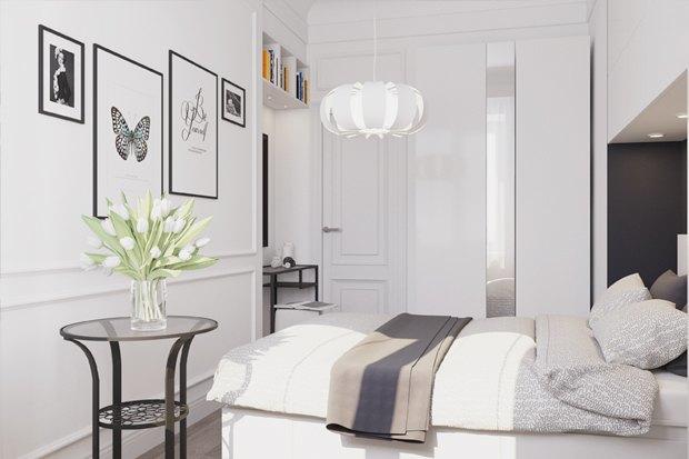 Есть идея: Как работает первый сервис дизайна интерьеров смебелью IKEA. Изображение № 3.
