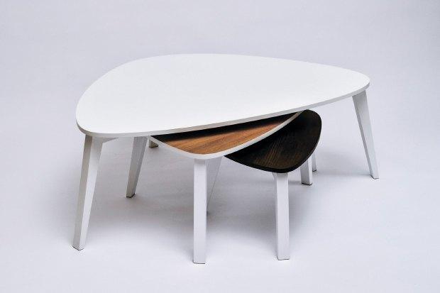 10 интернет-магазинов, в которых можно купить мебель и предметы декора от российских дизайнеров. Изображение № 14.