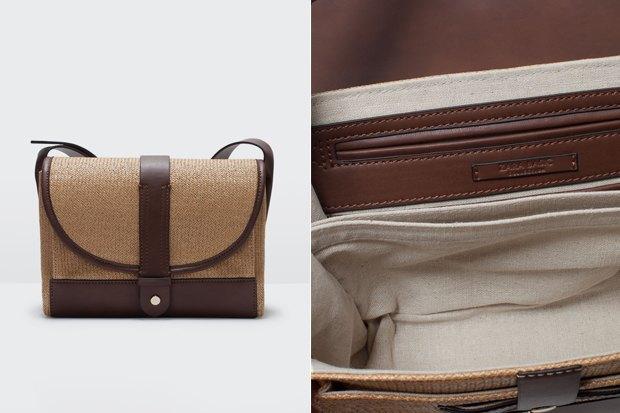 15 летних сумок дешевле 10тысяч рублей. Изображение № 16.