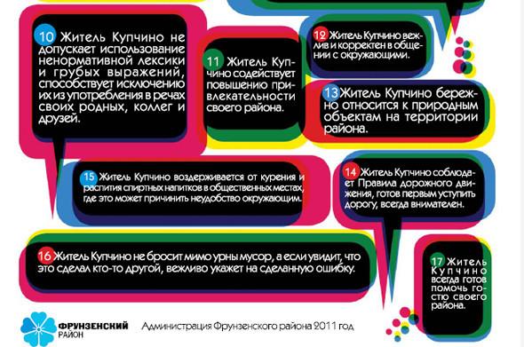 Прямая речь: Глава Фрунзенского района о новом видении городской периферии. Изображение № 22.