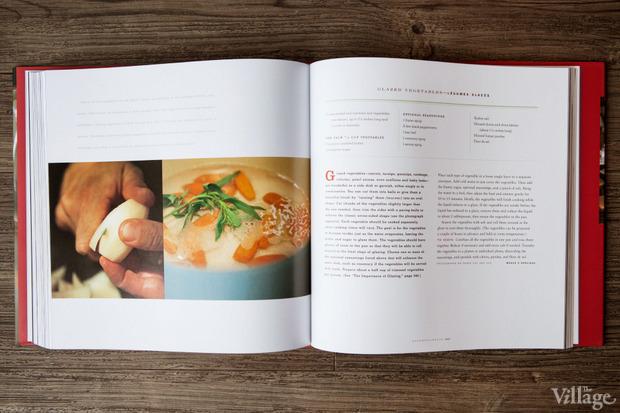 Кулинарное чтиво: Ресторатор Екатерина Дроздова о 10 книгах. Изображение № 38.