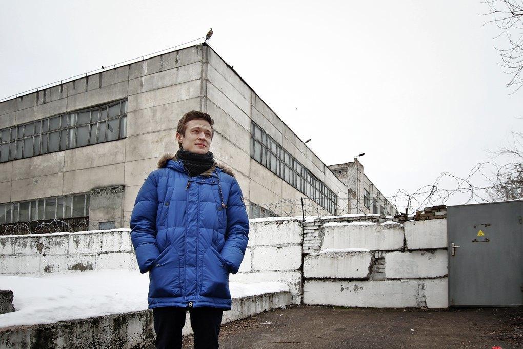 Долина строгого режима: Почему стартапы выбирают авторитарную Белоруссию. Изображение № 8.