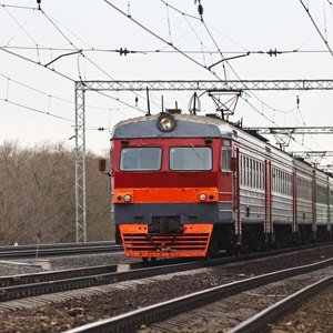 Новая жизнь: Что изменилось вМоскве с 1 января 2014 года. Изображение № 8.