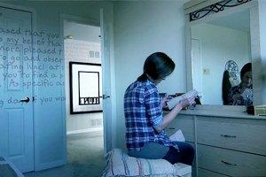 Фильмы недели: Future Shorts, «Орудия смерти: Город костей», «Невидимый мир». Изображение № 6.