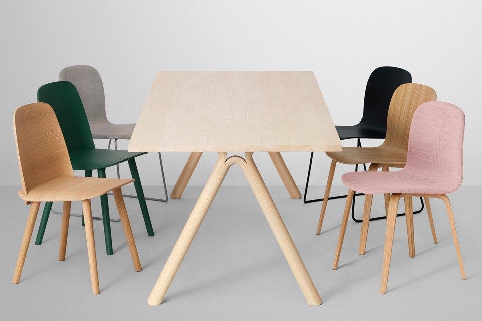 Вещи для дома: Выбор дизайнера Ярослава Мисонжникова. Изображение № 2.