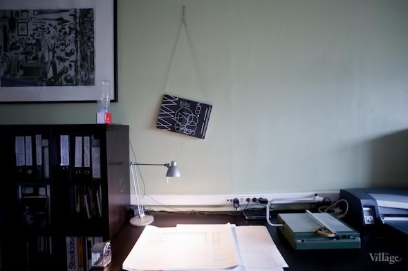 Офис недели: Archi-Do (Петербург). Изображение № 16.