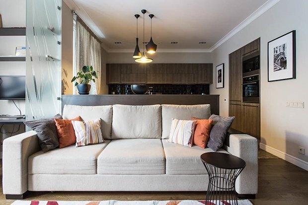 Инструкция: как выбрать диван, который прослужит долго. Изображение № 2.