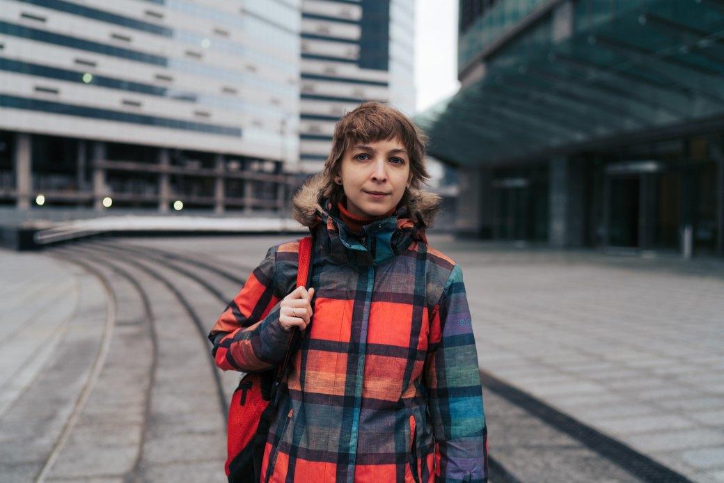 Научный журналист АсяКазанцева — оВИЧ, гомеопатии ипопуляризации науки. Изображение № 3.