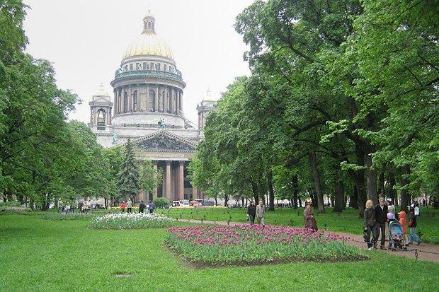 Итоги недели: Занавес для Мариинки, Wi-Fi на Невском и музыкальный фестиваль на крышах. Изображение № 4.