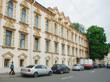 Итоги недели: Круглосуточные автобусы в Пулково, новый губернатор и сеть магазинов «Жёлтый куб». Изображение № 12.