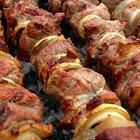 Полевая кухня: Уличная еда на примере Пикника «Афиши». Изображение № 85.