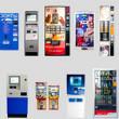 Автоматы будут продавать билеты на электрички заранее. Изображение № 1.