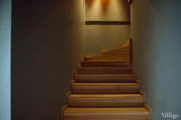Новое место: Бар и ресторан George Best —закрылся. Изображение № 18.