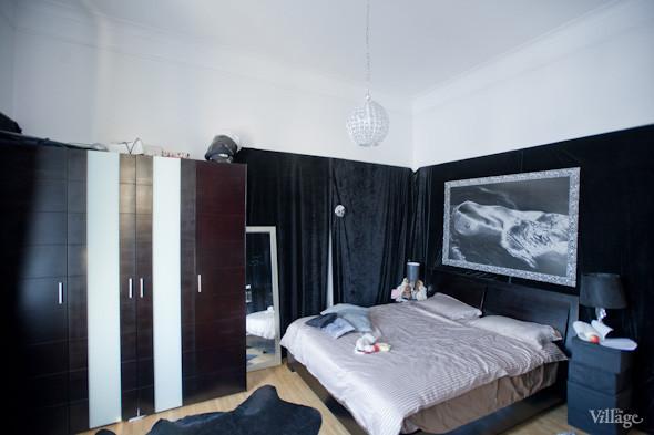 Квартира недели (Киев). Изображение № 14.