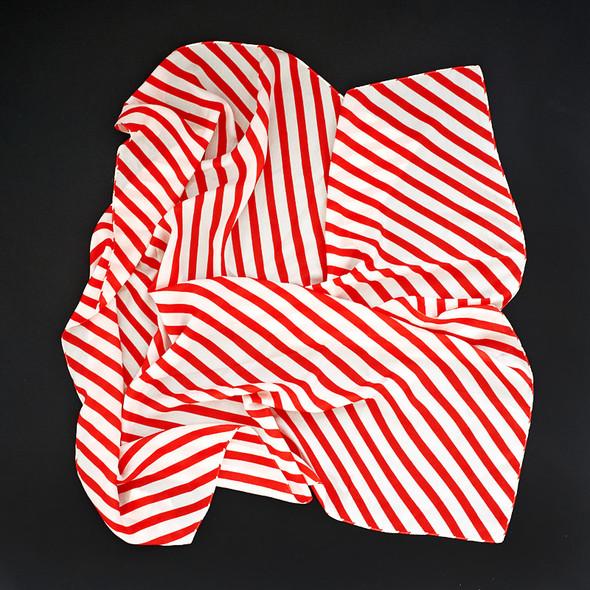Вещи недели: 13 шёлковых платков. Изображение № 6.
