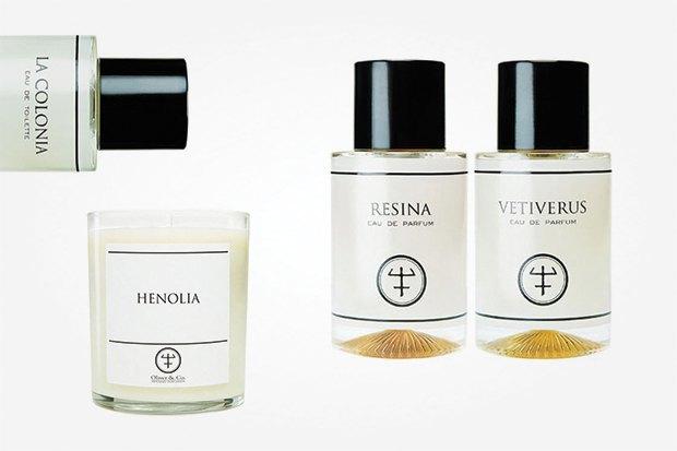 Что купить: Помады M.A.C., консилер Stila, аромат CB I Hate Perfume. Изображение № 1.