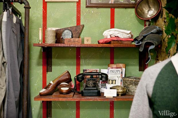 Гид по магазинам на «Флаконе»: 9 мест. Изображение № 42.