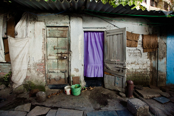 www.foto-realistika.ru. Изображение № 3.