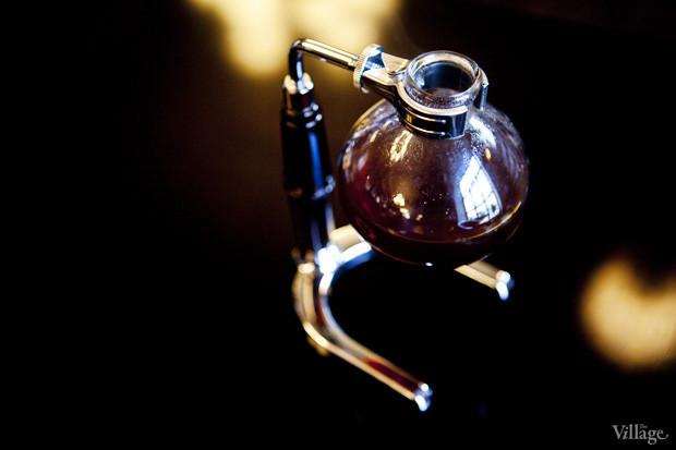 Новое место: Кафе и бар «Молоко». Изображение № 35.