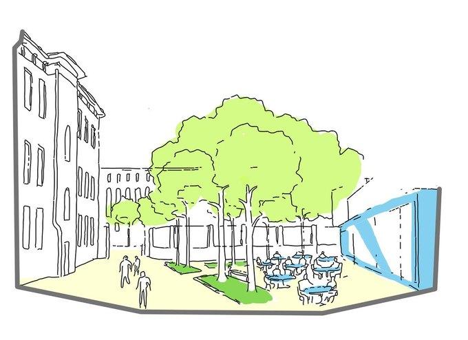 «Городские проекты». Изображение № 2.