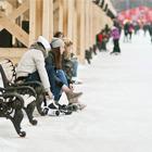 Планы на зиму: 10 катков вцентре Москвы. Изображение № 2.