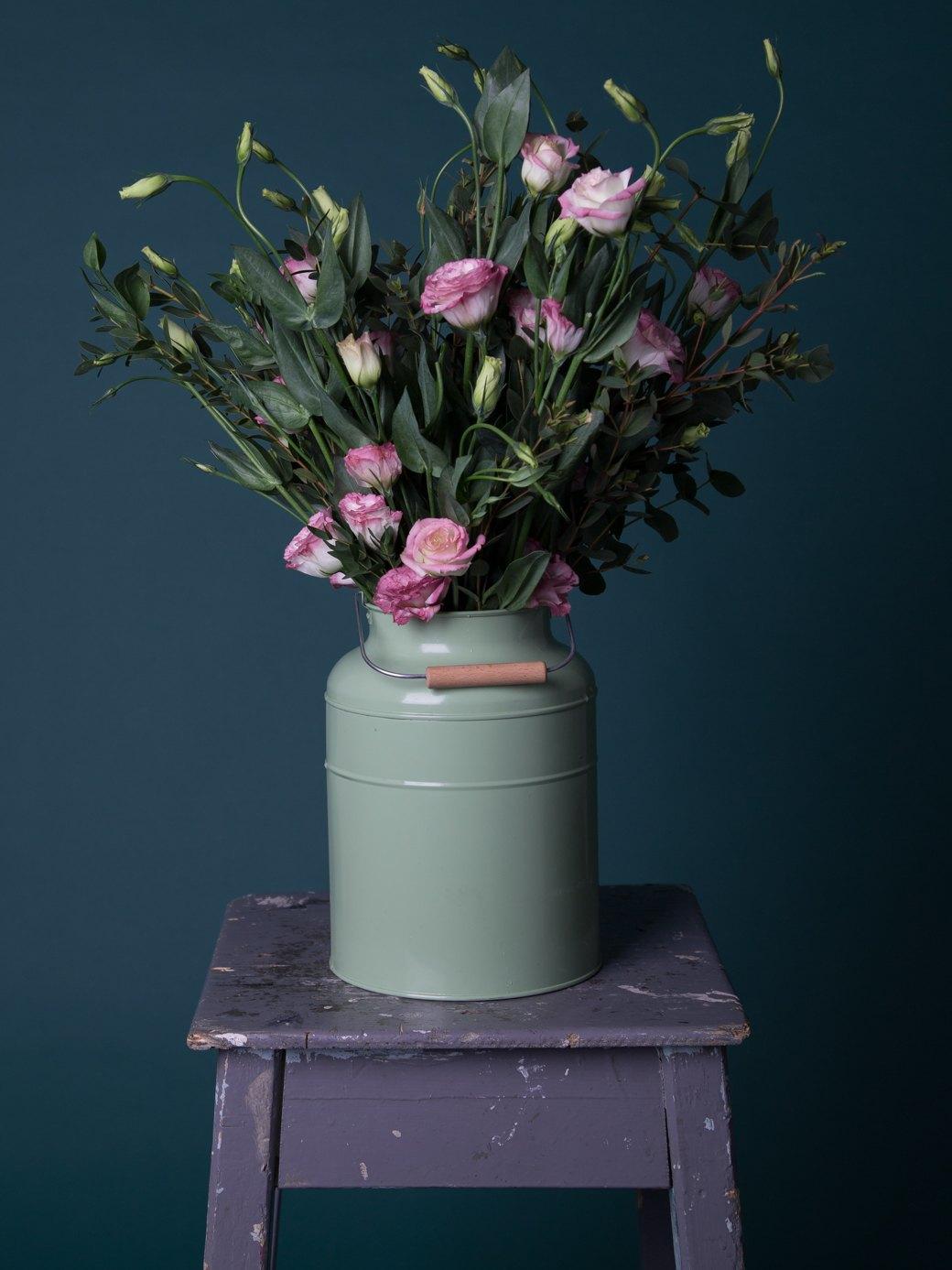 Сколько стоит букет цветов?. Изображение № 80.