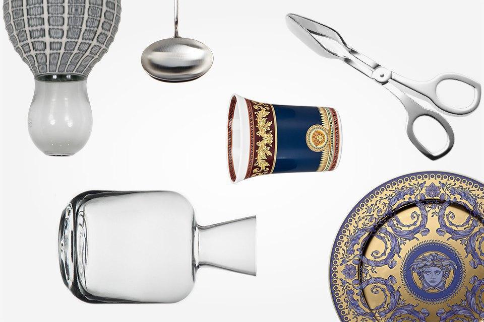 5 магазинов с посудой и кухонной утварью. Часть 2. Изображение № 2.
