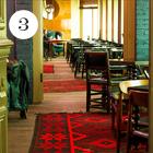 Любимое место: Виктор Майклсон о ресторане «Латук». Изображение № 14.