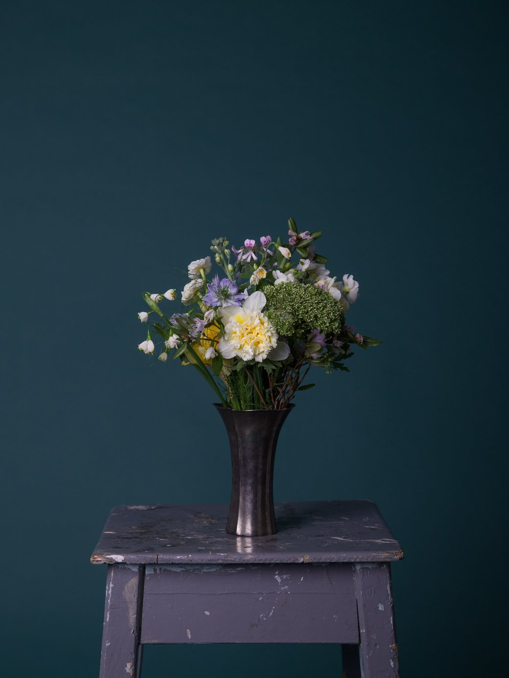 Сколько стоит букет цветов?. Изображение № 3.