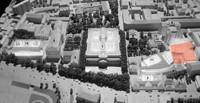 Пушкинский музей: Проект реконструкции. Изображение № 36.