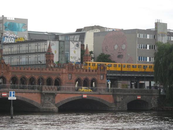 Берлин: проницательный экскурс. Изображение № 6.