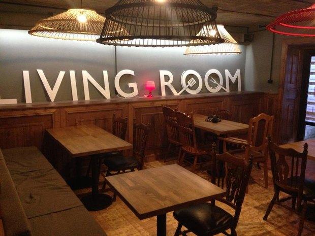Владельцы Do Immigration открывают бар на Большой Зеленина. Изображение № 1.