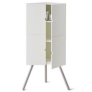 Сторйорм, Рандеруп, Фрихетэн иещё 7хитов нового каталога IKEA. Изображение № 10.