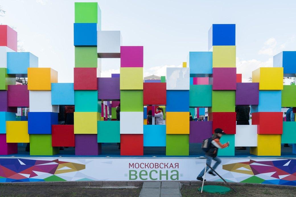 «Больше всего понравился ослик»: Москвичи — остранных объектах нагородских улицах. Изображение № 16.