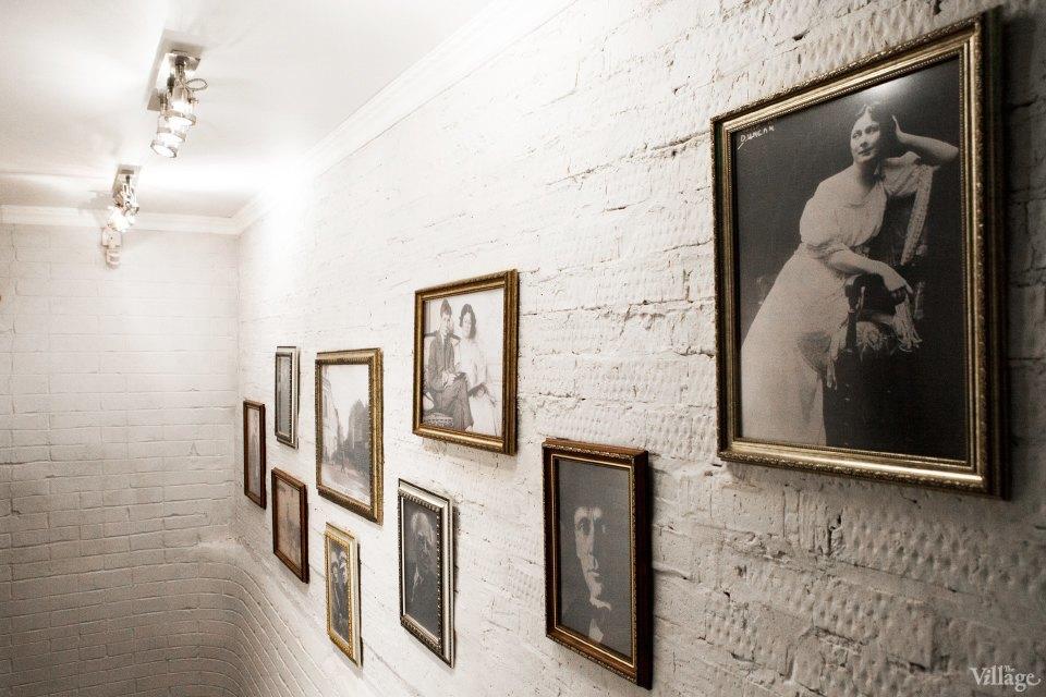 Офис недели (Москва): Confideri. Изображение № 2.