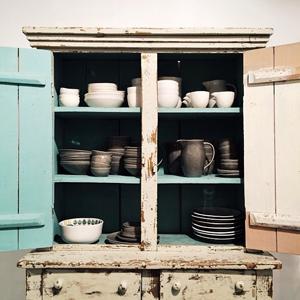 Пищевая плёнка: 41 красивый Instagram седой. Изображение № 6.