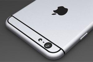 Возвращение Door 19, концерт Молли Нильссон истарт продаж iPhone6 вРоссии. Изображение № 8.