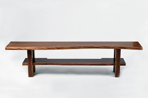 Сделано в России: 5 отечественных производителей мебели. Изображение № 4.