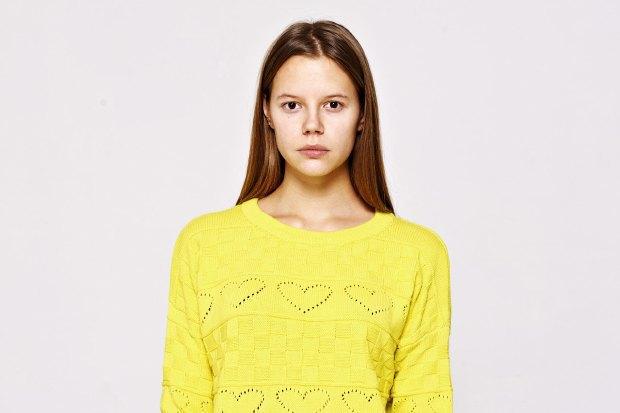 Вещи недели: 34 тёплых свитера. Изображение № 2.