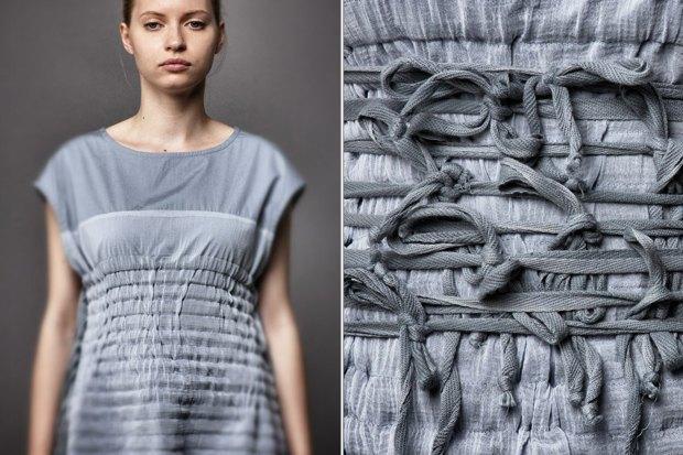 Платье, 5 000 рублей. Изображение № 3.