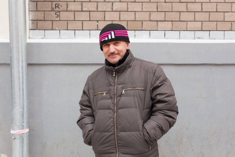 Дома лучше: Мигранты — отом, почему они больше не хотят жить в России. Изображение № 5.