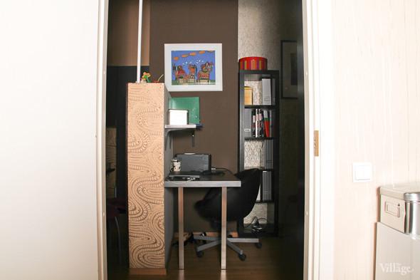 Офис недели (Петербург): Дизайн-бюро Diversa. Изображение № 19.
