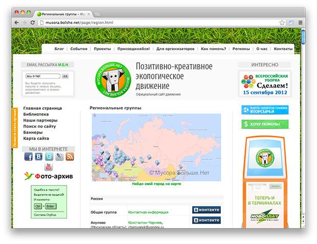 Улучшайзинг: Как гражданские активисты благоустраивают Петербург. Изображение № 15.