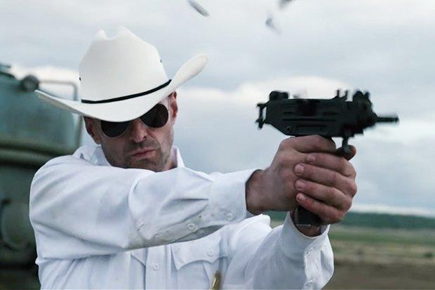 Вырви глаз: 7новых фильмов, снятых сособой жестокостью. Изображение № 8.