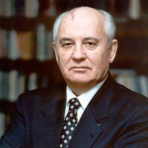 События недели: Лекция Михаила Горбачёва, «Ночь в театре», Spring Design Session. Изображение № 6.