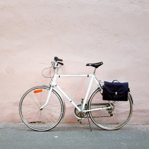 «За велогород»: Гид по велопробегу и пикнику The Village. Изображение № 6.