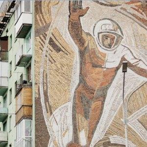 Что смотреть на Шестой Московской биеннале . Изображение № 11.