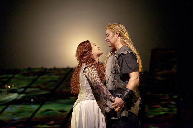 Оперное диво: Как в кинотеарах транслируют оперу. Изображение № 18.